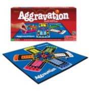 Aggravation, The Classic Edition