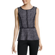 Alyx® Sleeveless Top