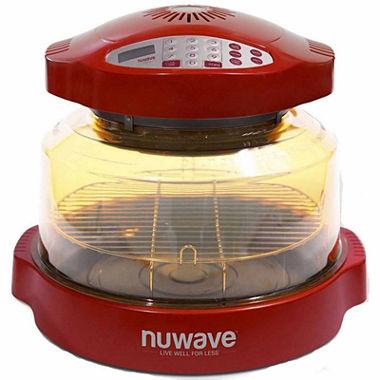 Nuwave Countertop Oven : NuWave? Oven Pro 20631