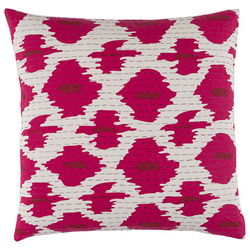 Decor 140 Greville Throw Pillow Cover