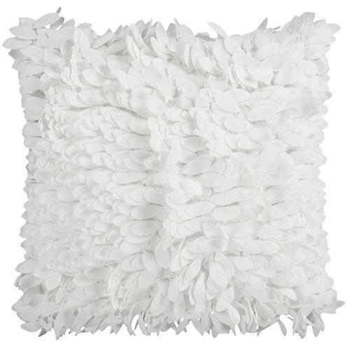 Decor 140 Avellaneda Square Throw Pillow