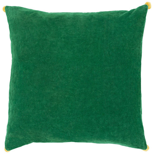 Decor 140 Zorrilla Throw Pillow Cover