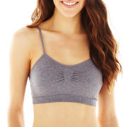 Flirtitude® Seamless Bralette
