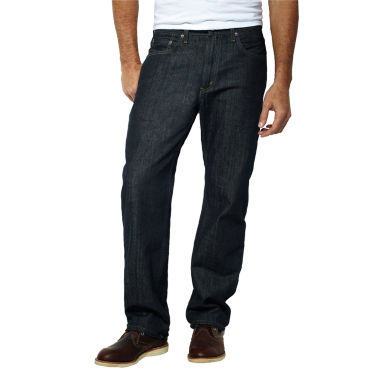 jcpenney.com | Levi's® 550™ Relaxed Fit Jeans
