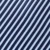 Periwinkle/lt Blue