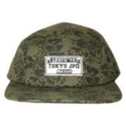 Levi's® Printed Cap