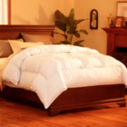Pacific Coast™ SuperLoft™ Down Comforter