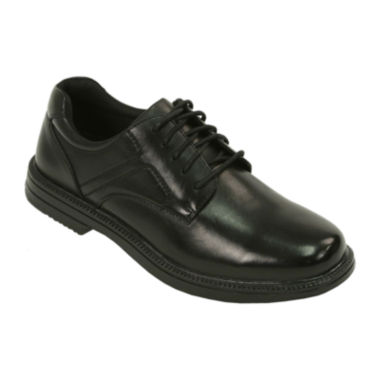 jcpenney.com | Deer Stags® Nu Times Mens Oxfords