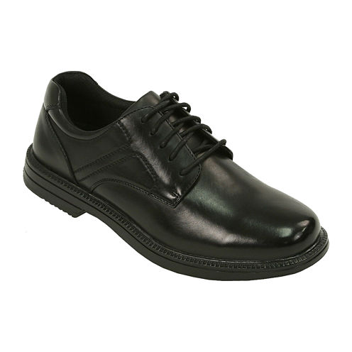 Deer Stags® Nu Times Mens Oxfords