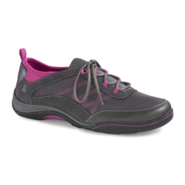 jcpenney.com | Grasshoppers® Expore Lace-Up Shoes