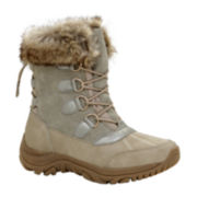 Call It Spring™ Rendahl Cold-Weather Womens Boots