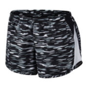 Nike® Haze 10K Running Shorts