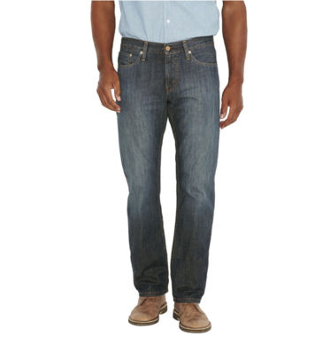 jcpenney.com | Levi's® 514™ Straight Jeans