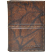Dockers® Trifold Wallet