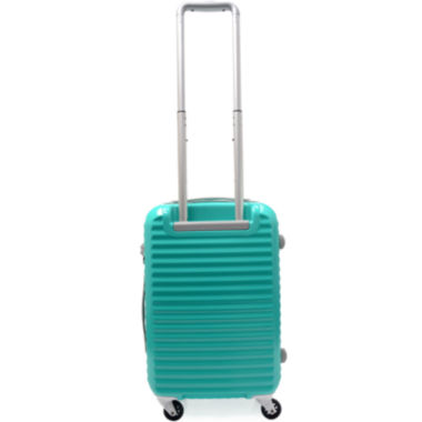 jcpenney.com | Lojel Luggage® Groove Zipper Luggage Collection