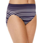 Jockey® Comfies® French-Cut Panties - 1366
