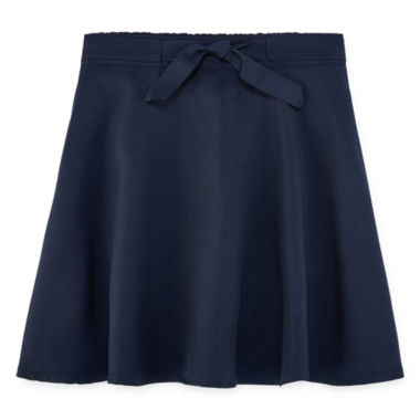 jcpenney.com | IZOD® Skater Scooter Skirt - Girls 7-16 and Plus