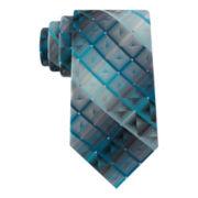Van Heusen® Marfan Geo Silk Tie
