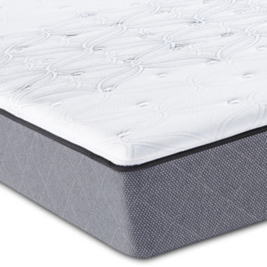 jcpenney.com | Sealy® Posturepedic Spoleti Park Plush - Mattress Only