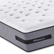 Sealy® Posturepedic® Plus Arroyo Grande Valley Plush - Mattress Only