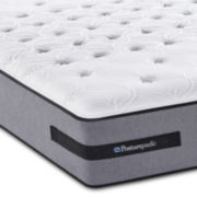 Sealy® Posturepedic® Plus Arroyo Grande Valley Cushion Firm - Mattress Only