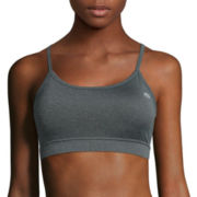 Tapout® Medium-Support Warrior Bra