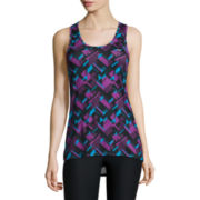 Tapout® Circuit Warrior Tank Top