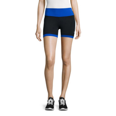 jcpenney.com | Tapout® Warrior Compression Shorts