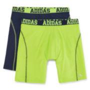 adidas® 2-pk. climacool® Midways