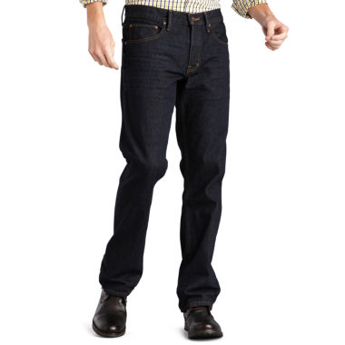 jcpenney.com | Arizona Basic Original Bootcut Jeans