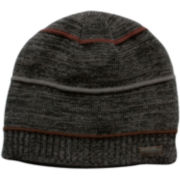 Levi's® Reversible Knit Beanie