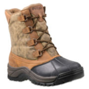 Propet® Blizzard Mens Hiking Boots