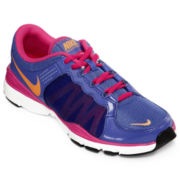 Nike® Flex Trainer Womens Training Shoes
