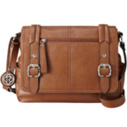 Relic® Bleeker Messenger Bag