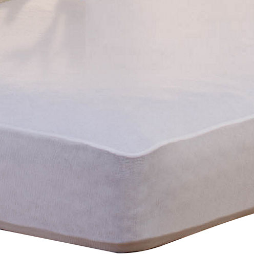 Spring Air® Bed Armor® Mattress Pad