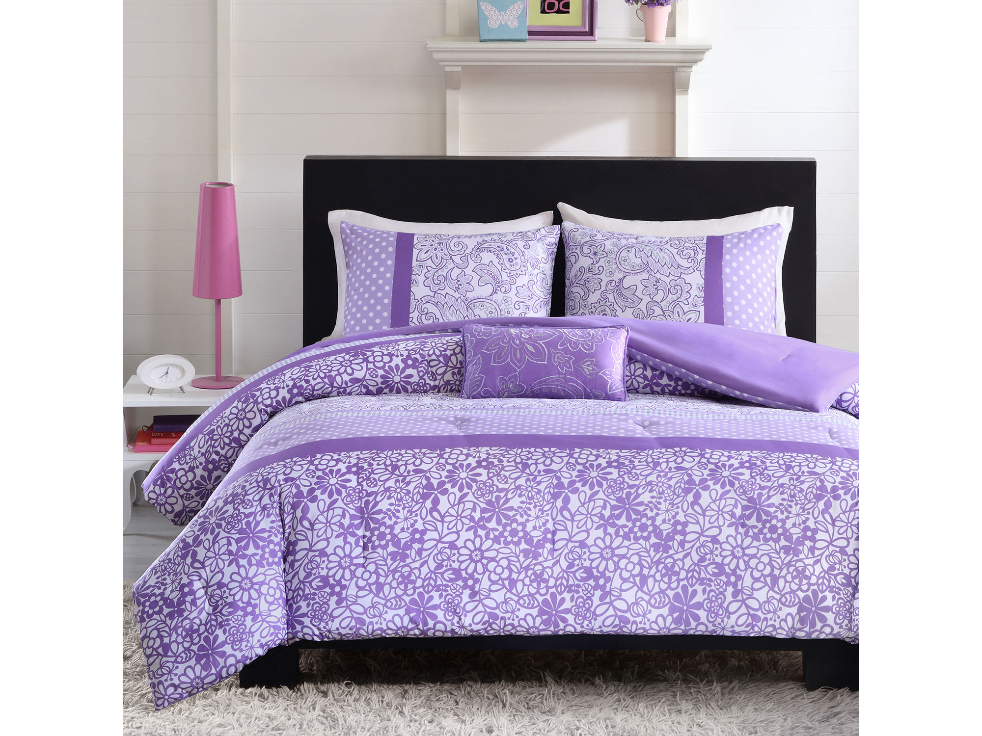 Buy Cathay Home Demetri Comforter Set Now Bedding Sets Store
