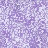 PurpleSwatch