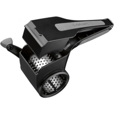 jcpenney.com | Cuisinart® Rotary Grater