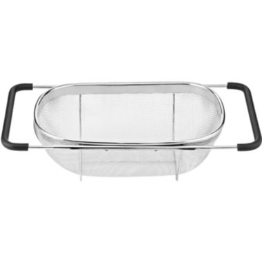 jcpenney.com | Cuisinart® Over-the-Sink Colander