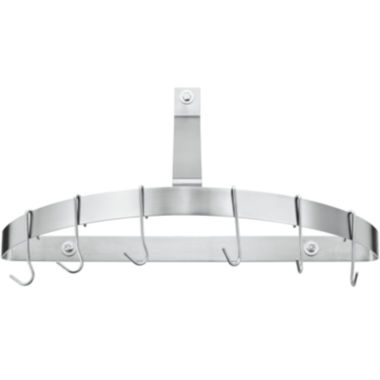 jcpenney.com | Cuisinart® Chef's Classic™ Stainless Steel Half Circle Cookware Rack