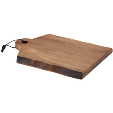 "jcpenney.com | Rachael Ray® Cucina Pantryware 14x11"" Cutting Board"