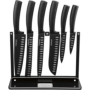 Cuisinart® Classic 7-pc. Knife Set