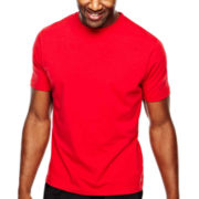 Xersion™ Xtreme Cotton T-Shirt