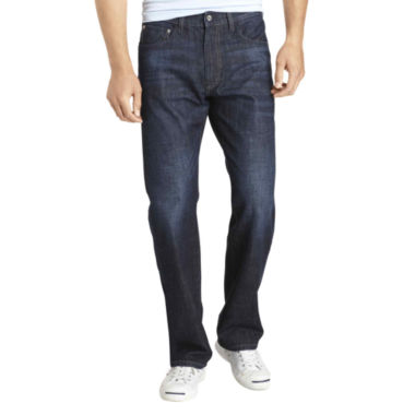 jcpenney.com | IZOD® Relaxed–Fit Jeans – Big & Tall