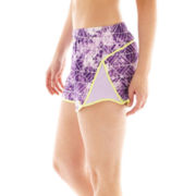 Champion® Powertrain Sport Shorts