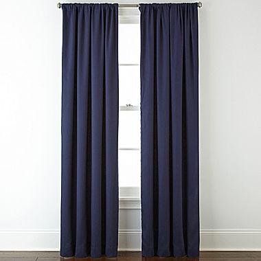 Jcpenney Home Decor Curtains Medium Size Of Curtainsideas