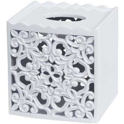 Creative Bath™ Belle Bath Tissue Holder