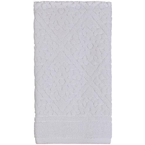 Creative Bath™ Belle Bath Hand Towel