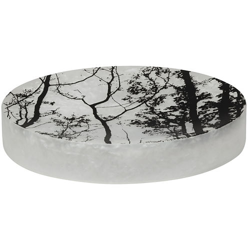 Creative Bath™ Sylvan Soap Dish