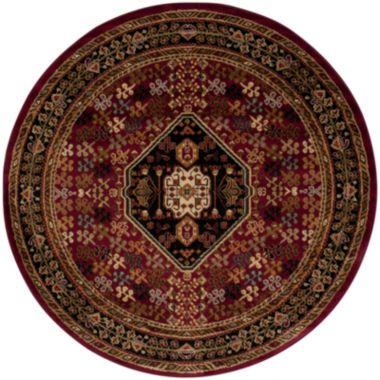 jcpenney.com | Nourison® Taos Round Rug